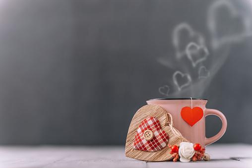 istock Valentine's Day 1197422891