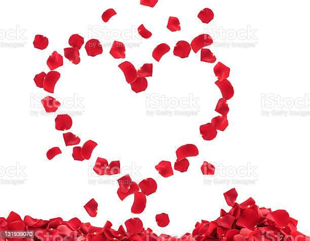 Valentines day picture id131939070?b=1&k=6&m=131939070&s=612x612&h=vltxyzr0k5hors3lk1uexv54jvptxnm7xe paemgrpo=