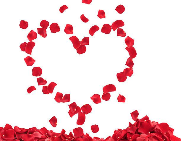 Valentines day picture id131939070?b=1&k=6&m=131939070&s=612x612&w=0&h=t0as nvaukfnddjmbqjmivises 9 vcnnsbr  fnyf4=
