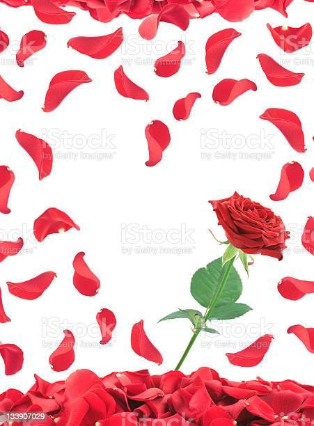 Valentines day picture id133907029?b=1&k=6&m=133907029&s=612x612&h=eudrkwhkfokasdr5xmrw6smgnsdekdtslo6norh8zau=