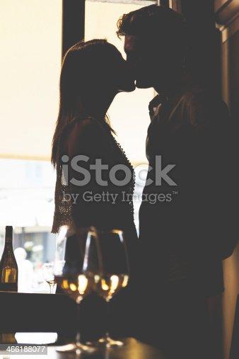 istock Valentine's Day 466188077