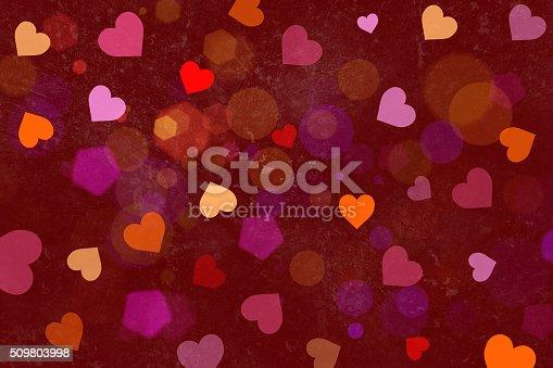 908708148 istock photo Valentine's Day 509803998