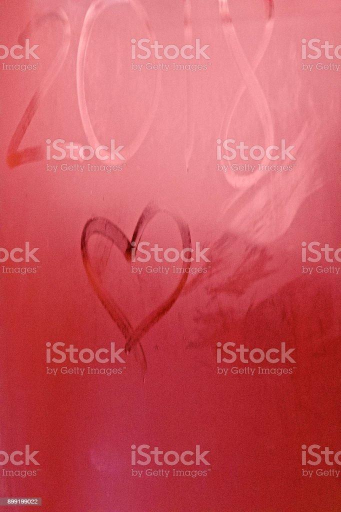 Valentine's Day  – Foto