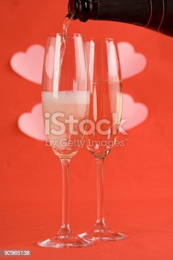 istock Valentine's day 92965138