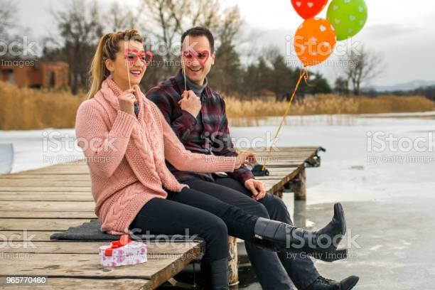 День Святого Валентина — стоковые фотографии и другие картинки 20-29 лет