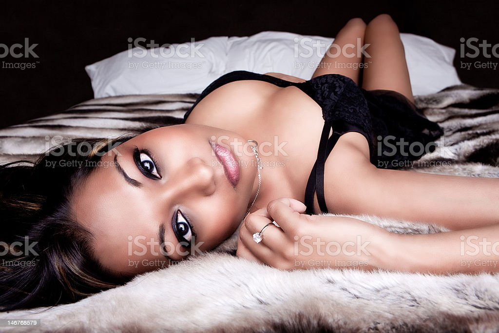 Sexest women in india
