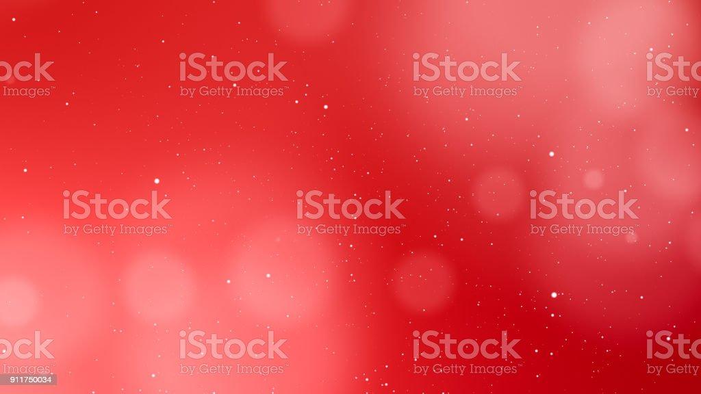 Día de San Valentín rojo Resumen fondo - Foto de stock de Abstracto libre de derechos