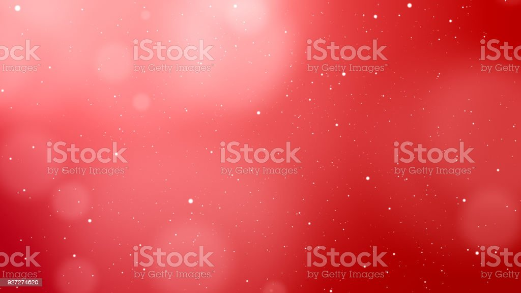 Valentinstag-Red Abstract Background – Foto
