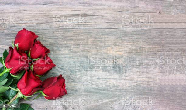 Valentines day red roses over wood background picture id902728322?b=1&k=6&m=902728322&s=612x612&h=evqbtycyl0ykjs6m9hwbo4ksgvlz8m0d5yewuzilp64=
