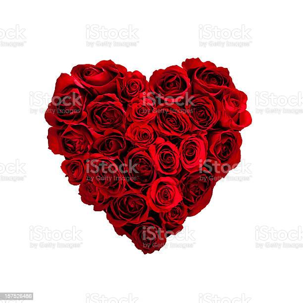 Valentines day rose heart picture id157526486?b=1&k=6&m=157526486&s=612x612&h=yc9iejvd6ksvznn ulnb102bu7y1ah9p1ug sc8mbkk=