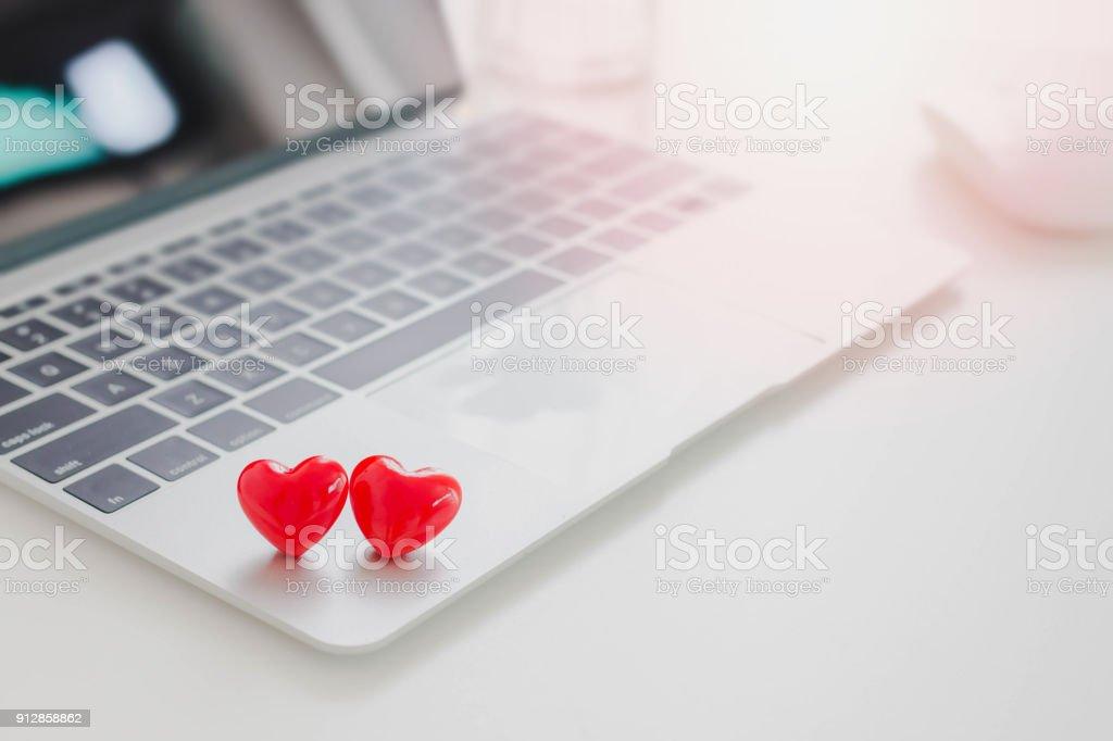 registration free dating sites