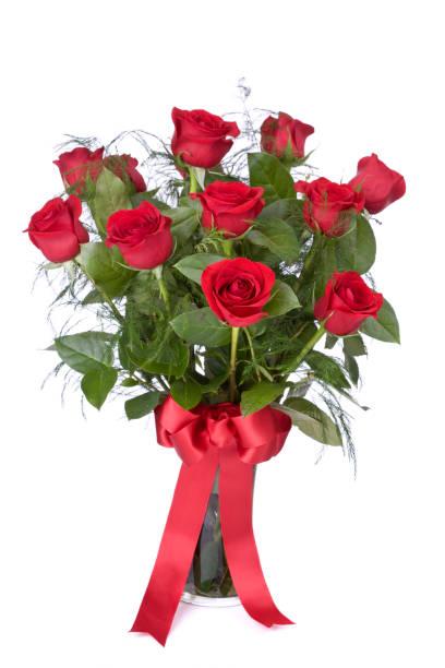 Valentines day wishes picture id483534327?b=1&k=6&m=483534327&s=612x612&w=0&h=q3a0bwl4ttmj0qkoa6eyvocxpgiggu5gtl4rata vw4=