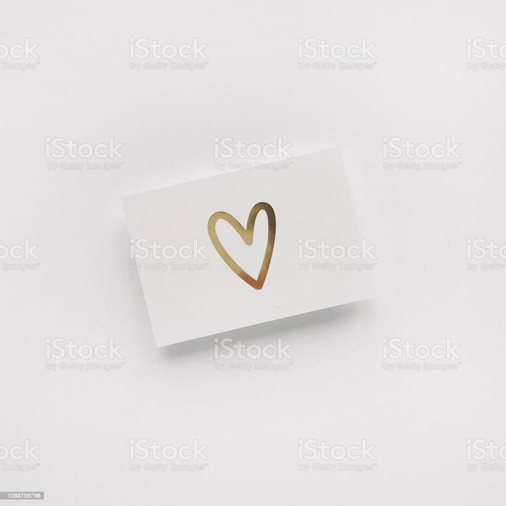 Foto De Dia Dos Namorados Palavras De Motivação Amor E