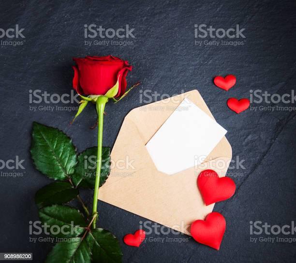 Valentines holiday background picture id908986200?b=1&k=6&m=908986200&s=612x612&h=afurutfto 0bfmwdx0lx kkdwhkrxnymdvvtmqw6tf0=