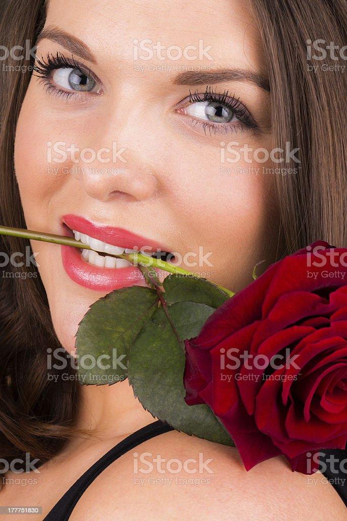 giovane rossa sesso vivere bondage porno