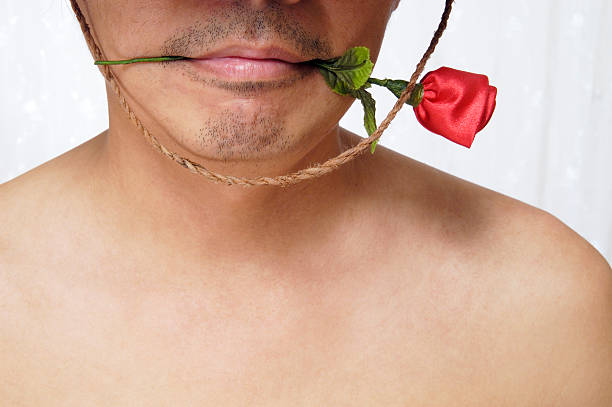 Valentino-Amigo – Foto