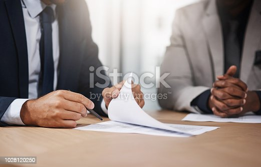 istock Validating all the forms 1028120250