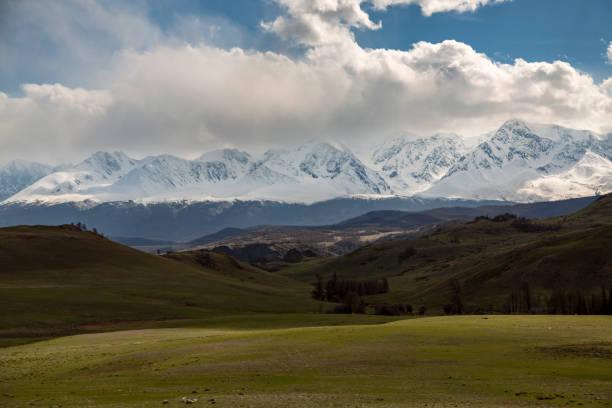 Valley – zdjęcie