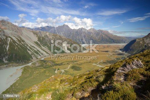 istock Valley View 178994791