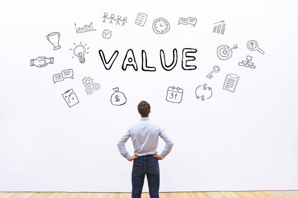value business concept - transparent stock pictures, royalty-free photos & images
