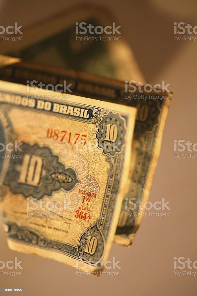 values royalty-free stock photo
