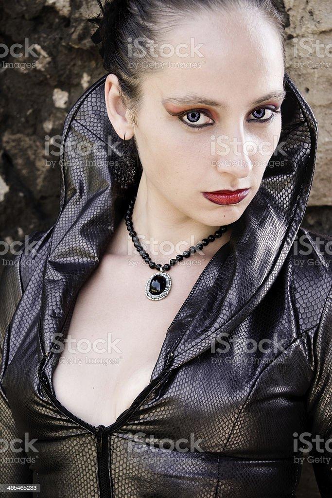 vampir stockfoto und mehr bilder von anzug - istock