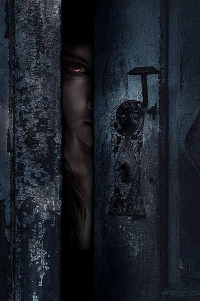 Vampire  - Photo