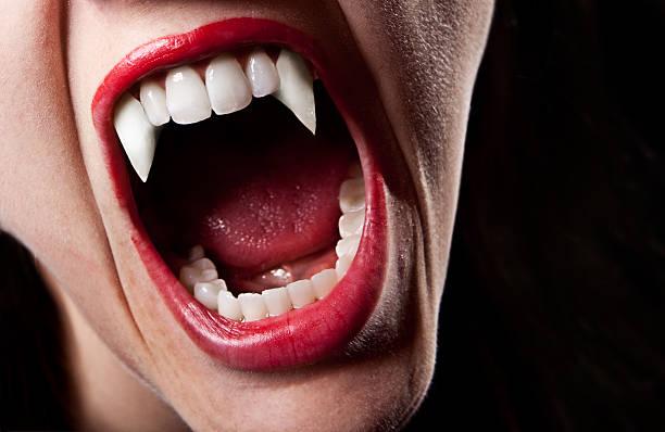 Vampires teeth picture id184135433?b=1&k=6&m=184135433&s=612x612&w=0&h=6pc98dzcjojsxq6hbmaed cdu2k2g uy8rn3mhsztmk=