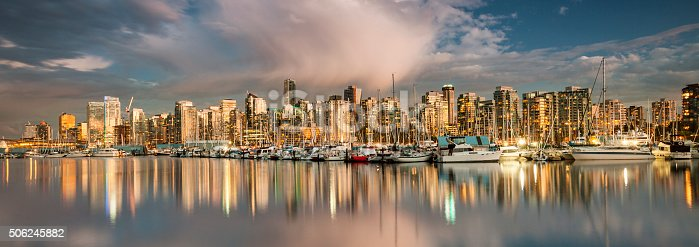 vancouver-bc-panoramic-cityscape-picture-id506245882?s=170667a Vancouver Format Example on paper examples, layout examples, medium examples, source examples, text examples, more examples, output examples, origin examples, style examples, resolution examples, purpose examples, media examples, organization examples, capacity examples, label examples, sales role play examples, place examples, content examples, information examples,