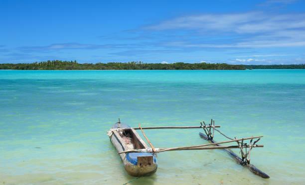 Vanuatu – Foto