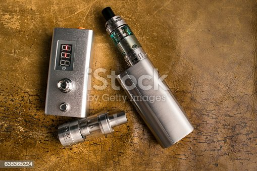 830035654istockphoto vaping tools and accessories, vaping device. 638365224