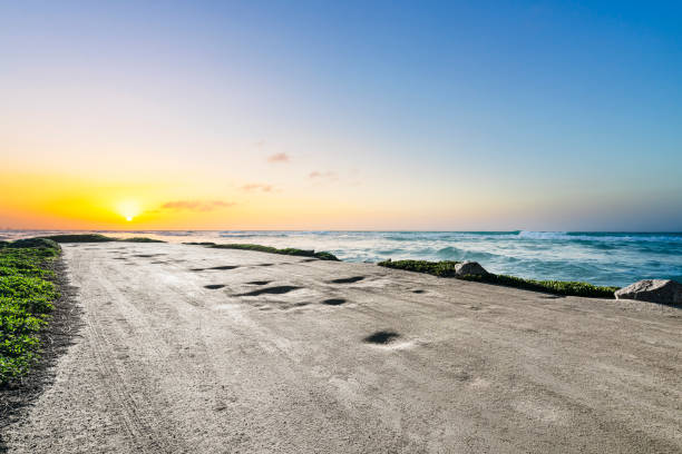 Varadero Beach – Foto