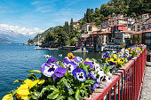 istock Varenna (Lake Como) 982826152