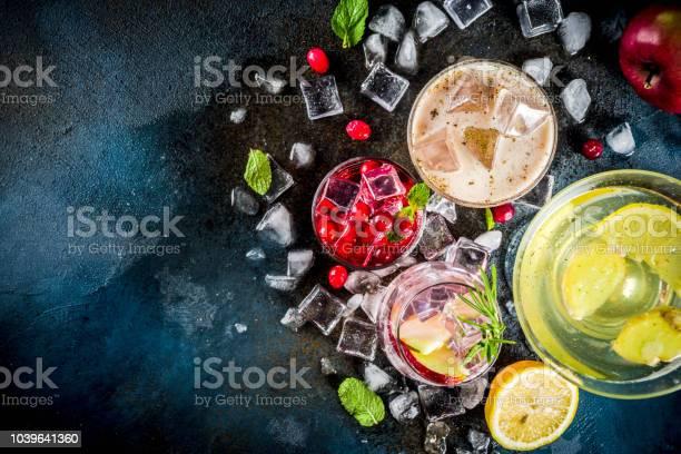 Variety fall winter cocktails picture id1039641360?b=1&k=6&m=1039641360&s=612x612&h=qui2jf1tyfdd4csxvorqkmtzn9hadnixqmpbz4bn1nk=