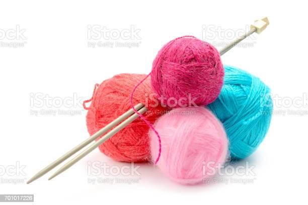 Variety of balls of woolen thread picture id701017226?b=1&k=6&m=701017226&s=612x612&h=3lj1okm8ptmw4dl 3bdbqrdlbkyac9q sibw6xcerjw=