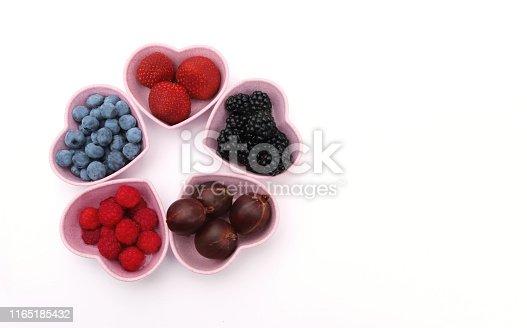 670420880istockphoto variety of berries 1165185432