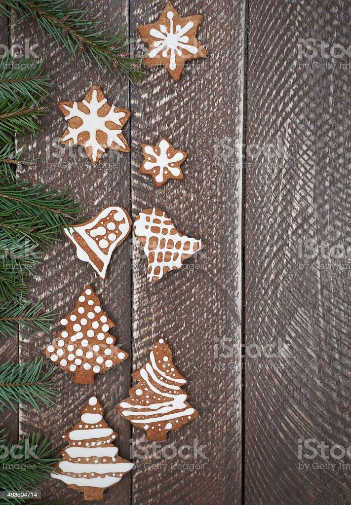 Decorazioni Natalizie Per Ufficio.Varieta Di Decorazioni Di Natale Per Lufficio Fotografie