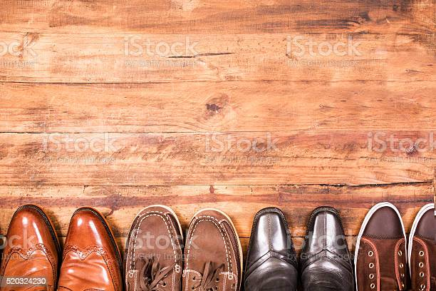 Variety of mens shoes in a row closet no people picture id520324230?b=1&k=6&m=520324230&s=612x612&h=gm2ouh7ffawhsueysmtjskeuwpn4ej ivs5e5pywj0s=
