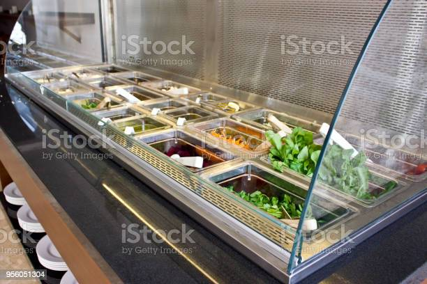 Variety of snacks and salads in steel trays cheeses sausages olives picture id956051304?b=1&k=6&m=956051304&s=612x612&h=zaiw3w8hcqmfvbtqd8zxvgwezg9e73b0upn7ubtl2by=