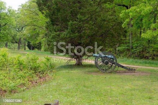 Williamsburg, Chancellorsville, Spotsylvania, Yorktown, Gaines Mill, Malvern Hill