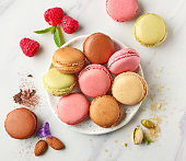 istock various colorful macaroons 1252274278