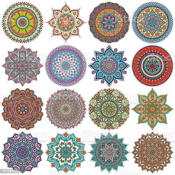 Various colorful mandala vectors picture id471592360?b=1&k=6&m=471592360&s=612x612&h=x6fwn1flit4cdkiqvgsdh8rbvf8elnapabv0h0xtkbw=