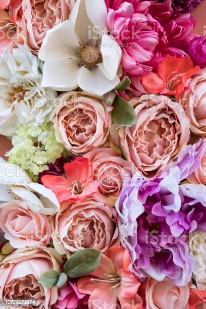 Various flowers for background picture id1063029874?b=1&k=6&m=1063029874&s=612x612&h=4nfpud4nz 1jj4azkaooflv7v lvd1zjckanfiqyje8=