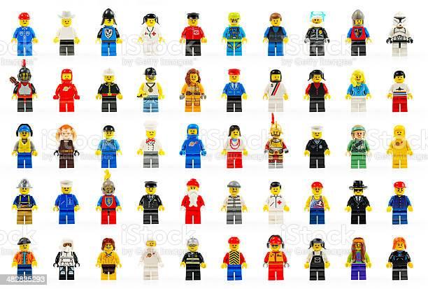 Various lego mini figures isolated on white picture id482835293?b=1&k=6&m=482835293&s=612x612&h=c7ga2phzzicfrauzbvbg0kiic9nwhaetcws yxquu8u=