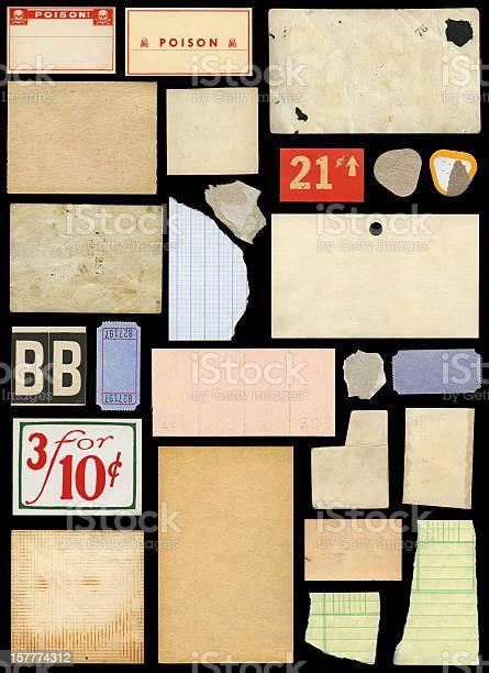 Various paper scraps and ephemera picture id157774312?b=1&k=6&m=157774312&s=612x612&h=ujlz6twslojko90ybbg9luqzs8do7czn7d8oa gs2wq=