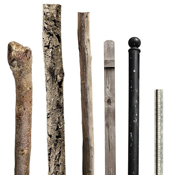 various pole - pfosten stock-fotos und bilder