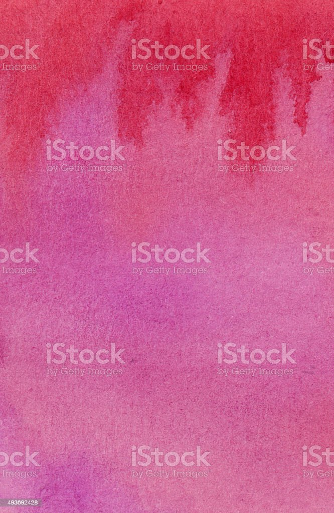 Varie Sfumature Di Rosa Come Sfondo Texture Fotografie Stock E