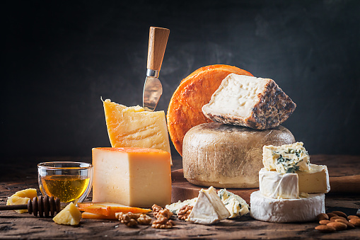 istock various types of cheese 887441826
