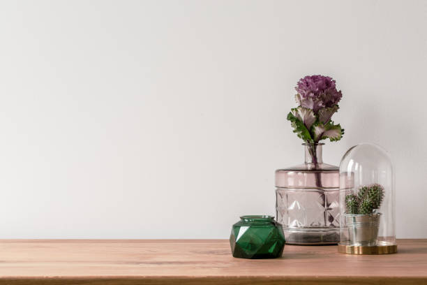 Vase on empty white background picture id949268386?b=1&k=6&m=949268386&s=612x612&w=0&h=n8658jop3yaztsct zzoo4g1 lfftcqwwb gjcbcg80=