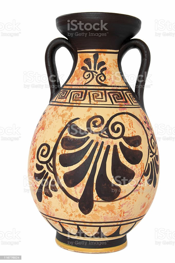 Vase - Photo